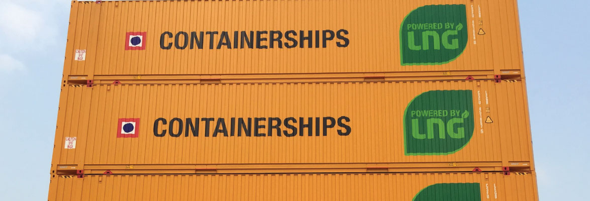 Containerships_Door2LNG