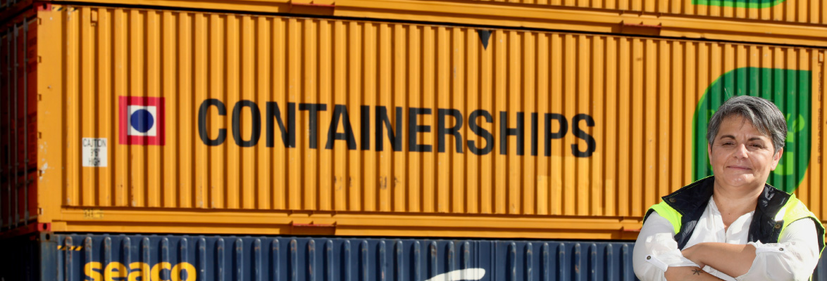 My Containerships_banner