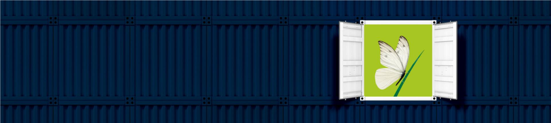 SERENITY Cargo Value Guarantee