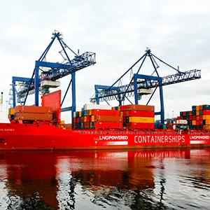 Rebond-Short Sea Services.jpg