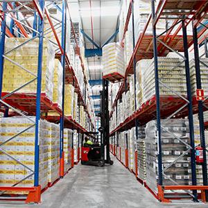 Rebond-Warehousing.jpg