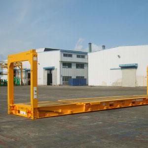 Rebound--project-cargo.jpg
