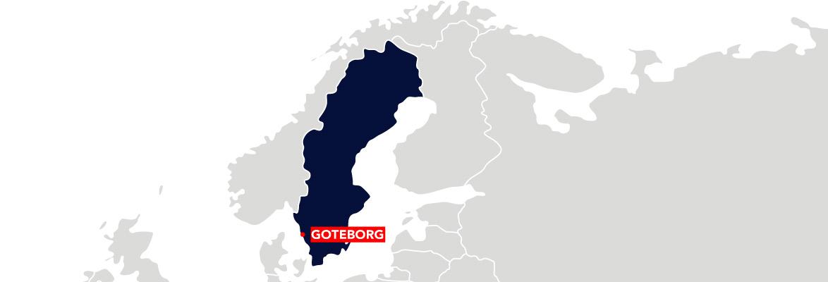 SWEDEN.jpg