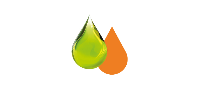 CMA CGM VAS_GREEN ACT_CLEANER ENERGY biofuel 2021_Digital_680x295px_Website_3.jpg