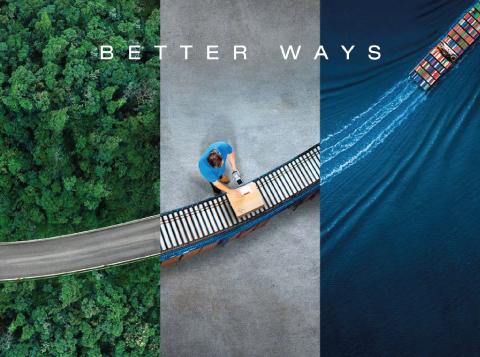 better ways