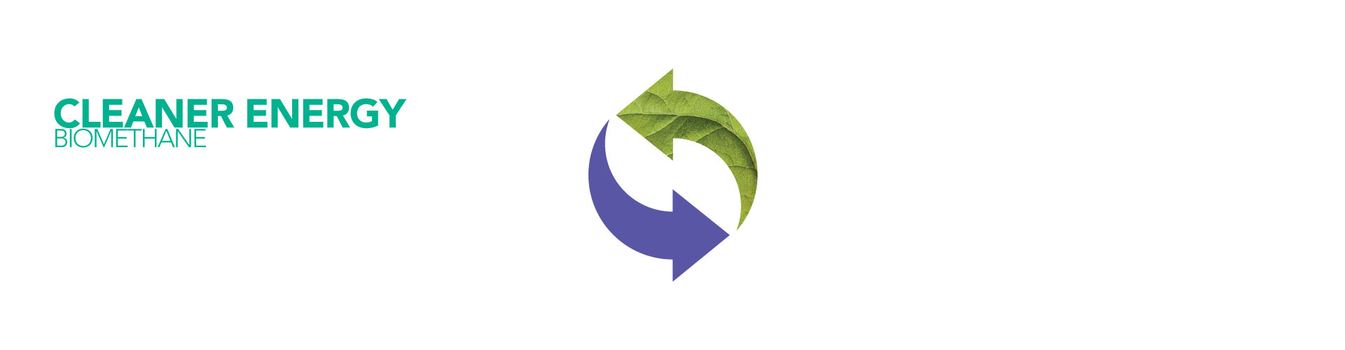 CLEANER ENERGY biomethane